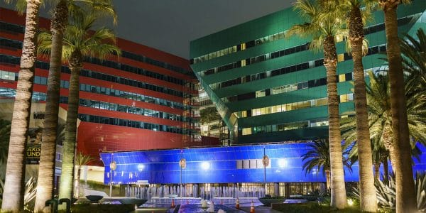 Color management for architectural coatings